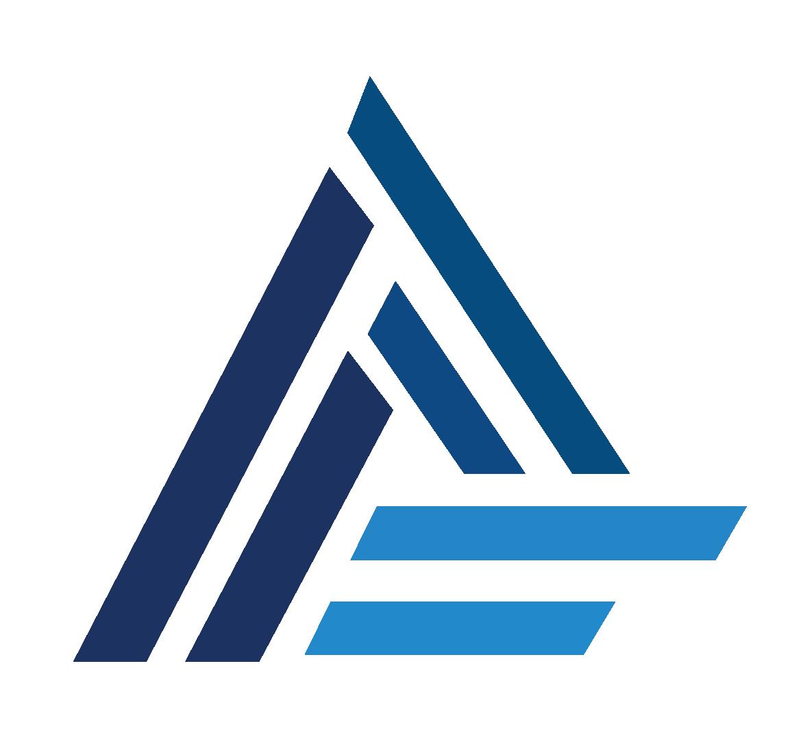 Aczeon Logo-02-02